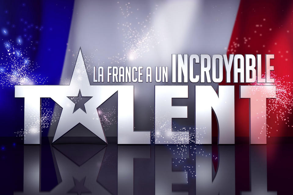 Logo_La_France_a_un_Incroyable_Talent